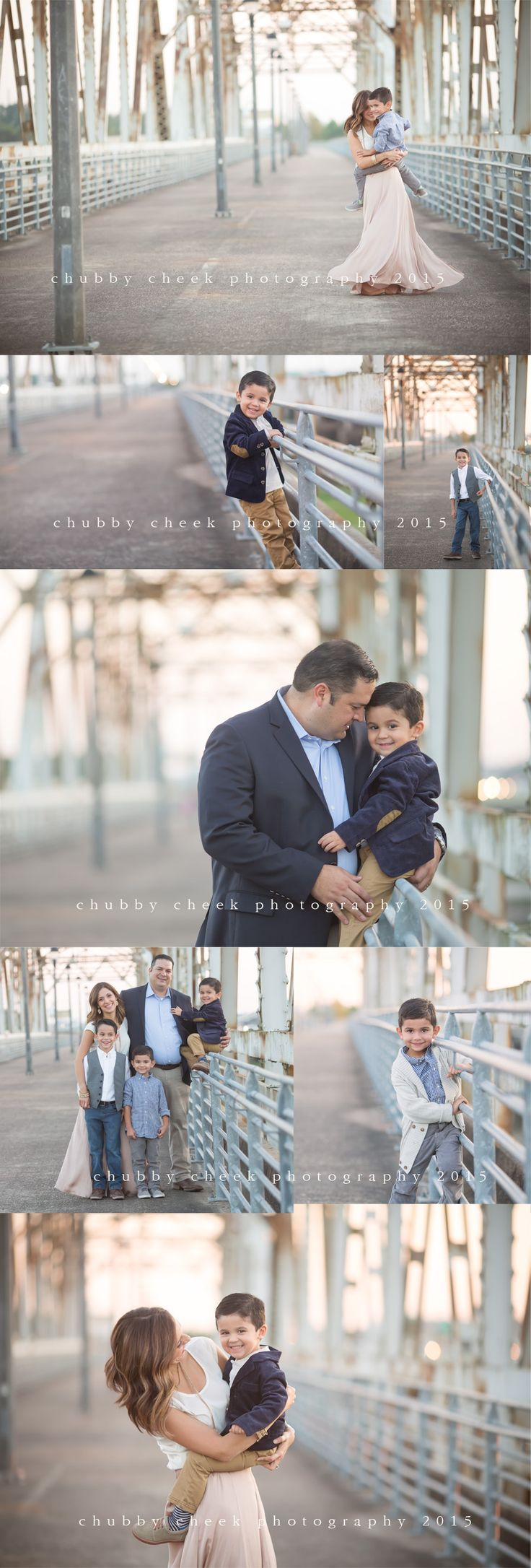 Oh the twirl…. chubby cheek photography family photographer
