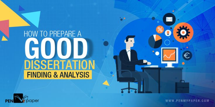 To #write a #dissertation is no easy feat. Take a look at this blog post to know about amazing facts and tips on how to perfect your finding and #analysis #chapter. #LiteratureReviews #DissertationWritingService #HelpWithDissertation  #BestDissertationWritingService