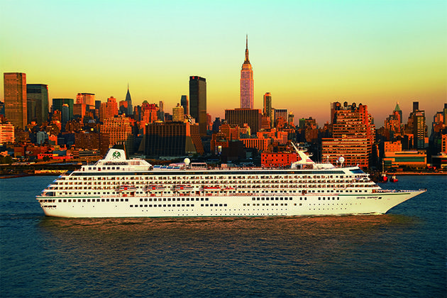All you need to know about Transatlantic cruise planning, including Transatlantic cruise lines, Transatlantic itineraries, Transatlantic cruise tips and the best time to go on a Transatlantic cruise.