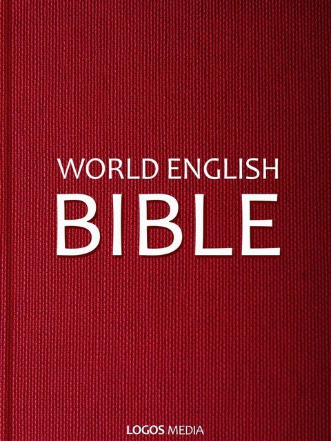 The World English #Bible is an update of the American Standard Version (ASV) of the Holy Bible. Its style, while fairly literally translated,...