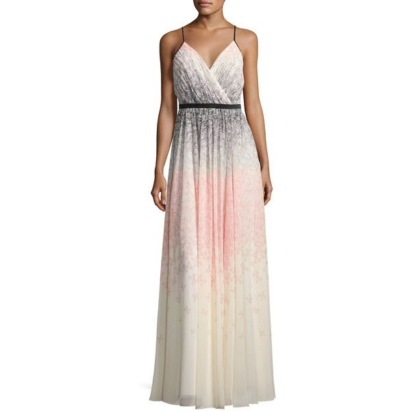 Umstandskleider maxi dress