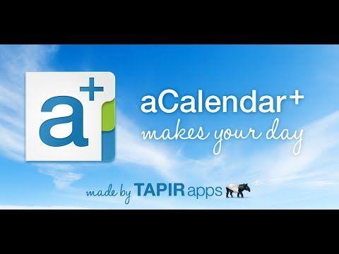 Čtenáři doporučují: 11x kalendáře a aplikace pro organizaci času - http://www.svetandroida.cz/ctenari-doporucuji-kalendar-aplikace-organizace-casu-201508?utm_source=PN&utm_medium=Svet+Androida&utm_campaign=SNAP%2Bfrom%2BSv%C4%9Bt+Androida