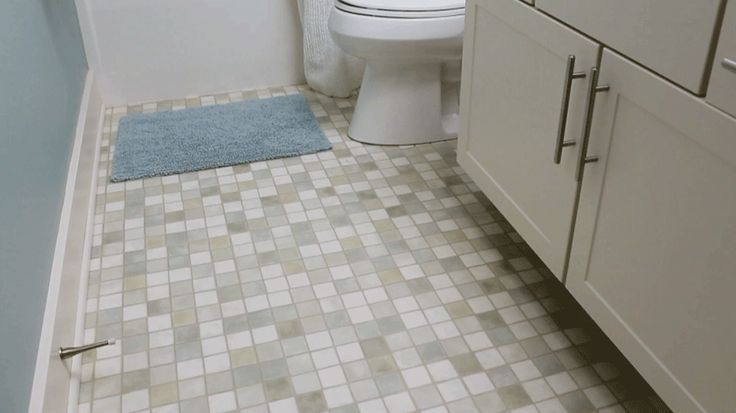 1083 best cleaning tips images on pinterest cleaning for Best flooring for seniors