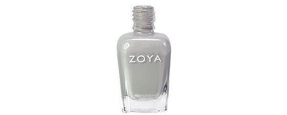 Zoya DOVE #541 Nail Polish Vegan, Cruelty-Free •6 Left• $7.50: Nail Polish, 541 Nails, Nails Polish, Polish Vegans