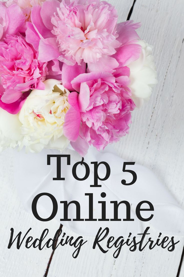 473 Best Awesome Tips Images On Pinterest