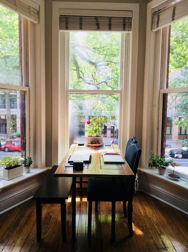 home interior design giant tree stretching across this beautiful rh pinterest com