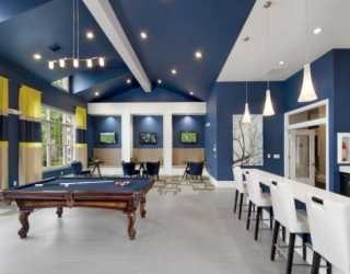 perfect color scheme for my basement refinish basement ideas rh pinterest com