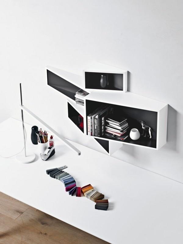 144 best Milan Design Week 2012 images on Pinterest Home design - designer mobel mutation serie maarten de ceulaer