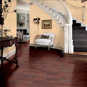 7 Best Laminate Flooring Images On Pinterest Flooring