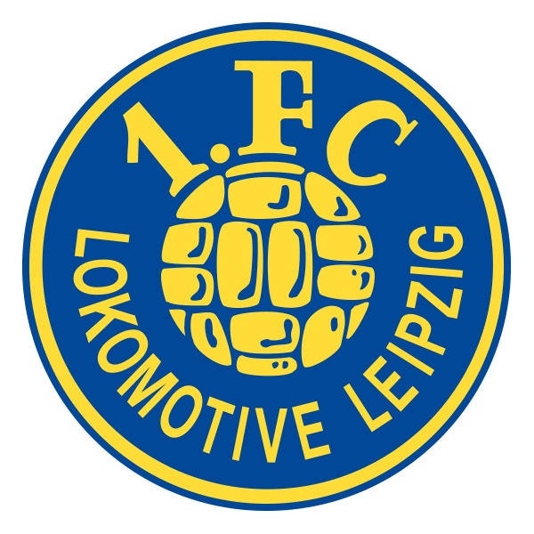 FC Lokomotive Leipzig - Germany