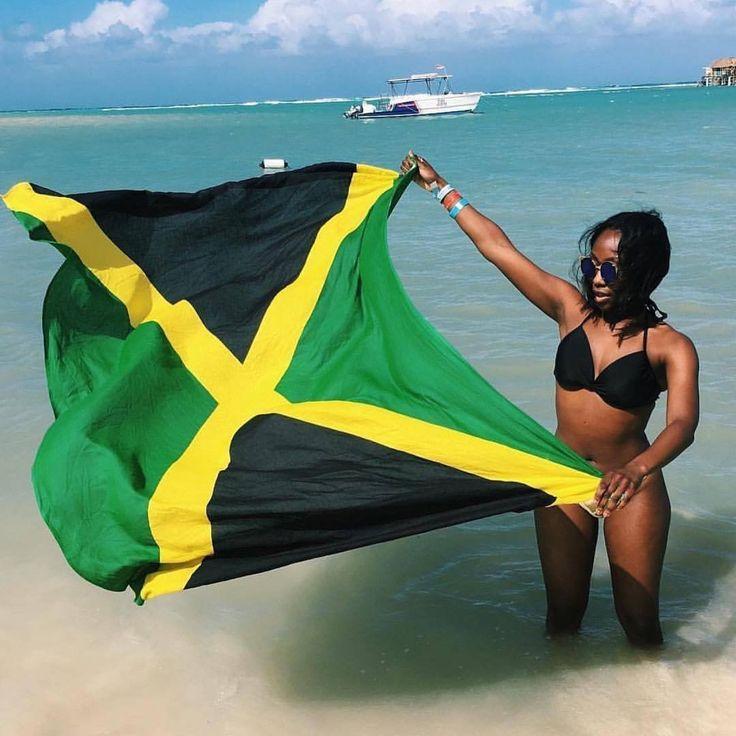 Thong jamaica — photo 14