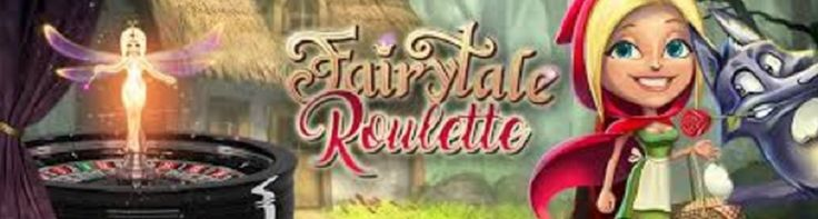 Fairytale Roulette Take a seat at Mr Green magical 'Fairytale Roulette' table, and with a bit of fairy's luck, choose from 3 fantastical gadget prize packages or enchant your bankroll with a share of €3,000 in Cash. Will you spin happily ever after?  #MrGreen #casinobonus #Fairytale #Roulette