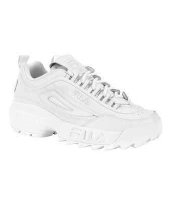 66c2f49d77a1 FILA FILA MEN S DISRUPTOR II.  fila  shoes