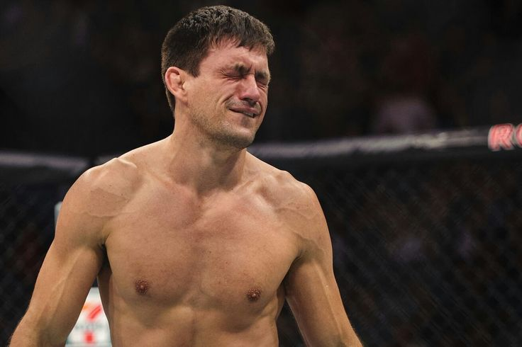 Demian Maia won't consider Robbie Lawler fight until UFC books 'Woodley vs Thompson 2'  Www.imzy.com/everything_mma