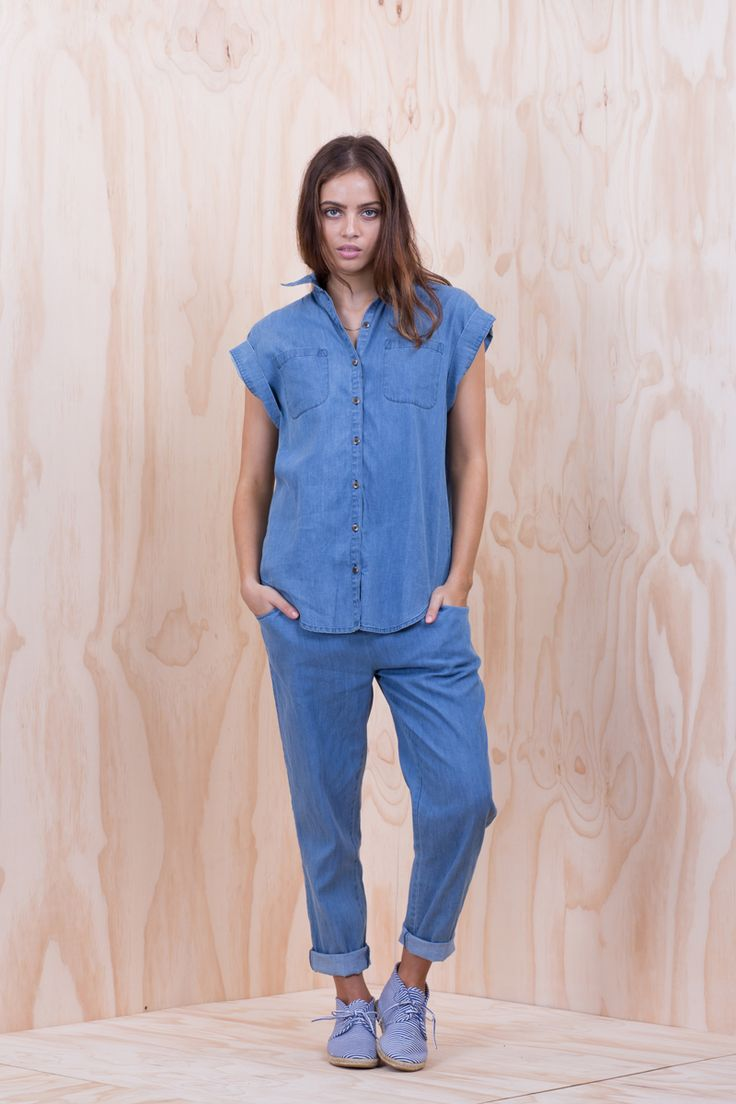http://frontrow.com.au/product/talei-pant/