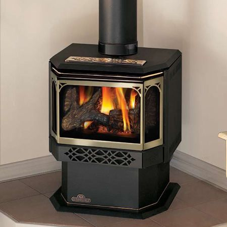 1000 Ideas About Direct Vent Gas Stove On Pinterest Gas Stove Fireplace Small Gas Fireplace