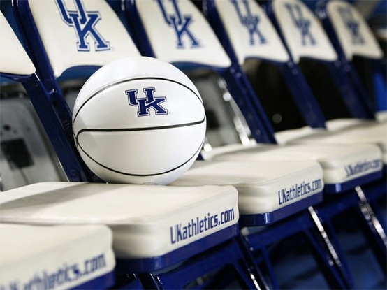 Kentucky Basketball Wildcats Have Found Their Groove: 410 Best UofK---BBN Images On Pinterest