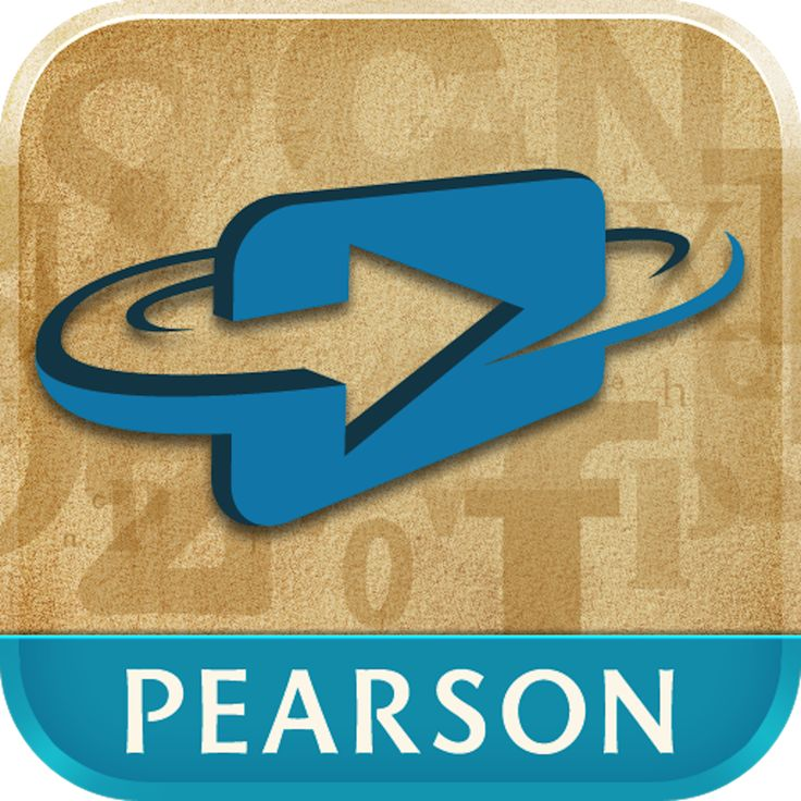 how to download textbook from pearson