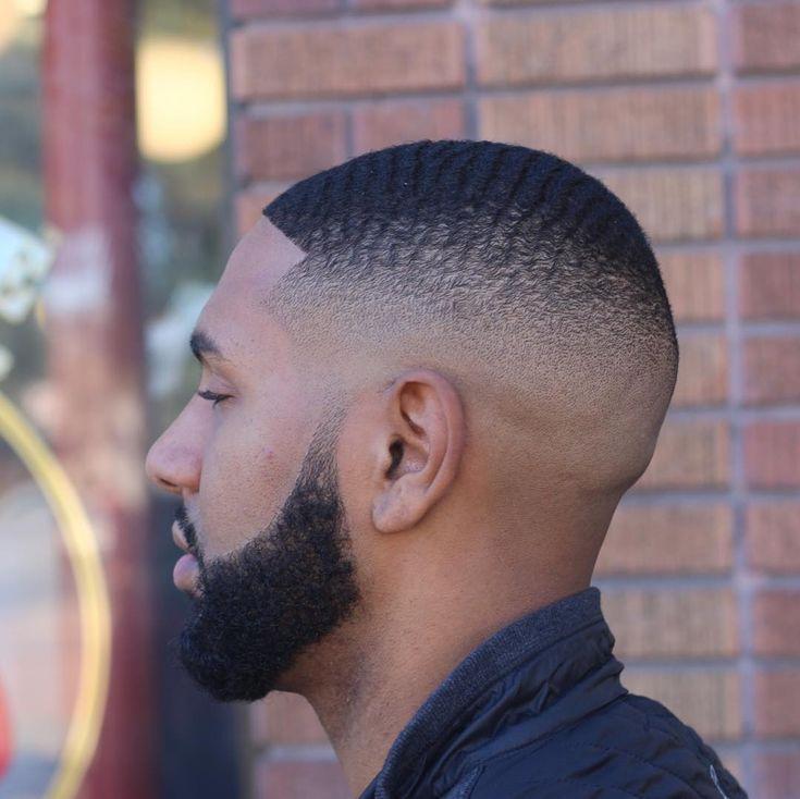 Waves Haircut, Low Fade Haircut, Haircuts