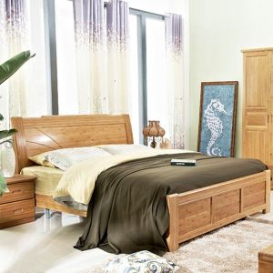 Eco Friendly Modern King Size Carbonized Bamboo Bed  EcoFriendly  Modern   KingSize   Bamboo FurnitureBedroom  69 best Bamboo Furniture and D cor images on Pinterest   Bamboo  . Eco Friendly Home Bedroom Furniture. Home Design Ideas