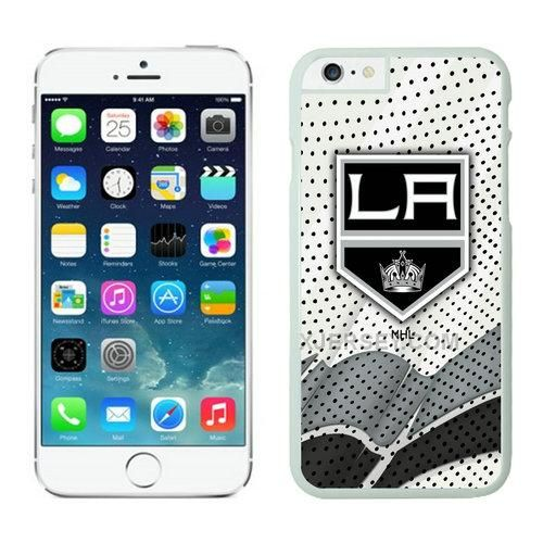 http://www.xjersey.com/los-angeles-kings-iphone-6-cases-white04.html LOS ANGELES KINGS IPHONE 6 CASES WHITE04 Only $21.00 , Free Shipping!