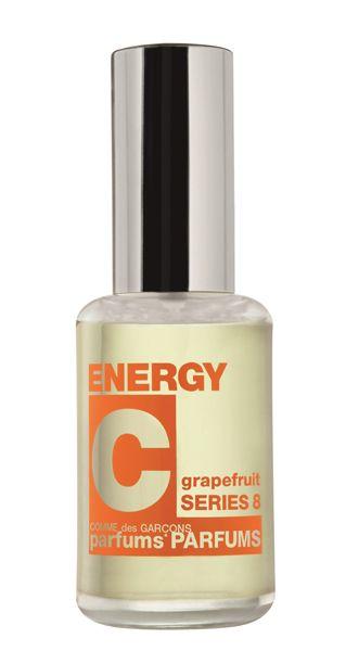 Совершенный баланс спокойствия и энергии. Аромат пробуждающий радость жизни и настраивающий на позитивный лад. Насыщенный цитрус, жаркий грейпфрут и спокойный жасмин. Сдержанный и сложный розовый грейпфрут с оттенком мускуса<br>Верхние ноты: розовый грейпфрут, петигрейн, почки черной смородины<br>Ноты сердца: желтый мандарин, жасмин, нероли<br>Ноты шлейфа: ирис, дубовый мох, мускус #ПарфюмерияИнтернетМагазин #ПарфюмерияИКосметика #ПарфюмерияЮа #КупитьДухи #КупитьПарфюмерию #ЖенскийПарф...