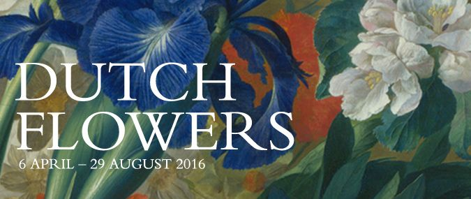 You may be interested in learning more about Dutch Masters?