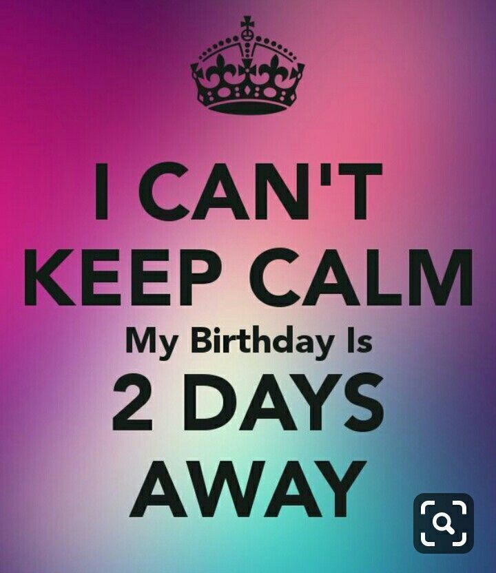 708 Likes 24 Comments Bobbiswurld On Instagram Birthday Girl Quotes Birthday Quotes Funny Birthday Month Quotes
