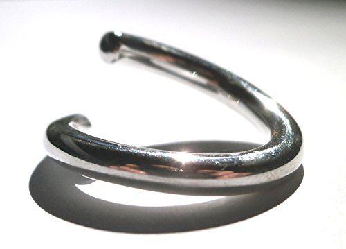 Septum Thick Nose Ring, Cartilage Hoop, Cuff, Faux, earlo... https://www.amazon.com/dp/B0749LHZV1/ref=cm_sw_r_pi_dp_x_5HAIzbV452AD9