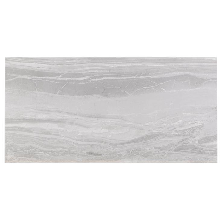 Urban White Stone Effect Ceramic Wall Floor Tile Pack: 50 Best WOOD EFFECT PORCELAIN TILES Images On Pinterest