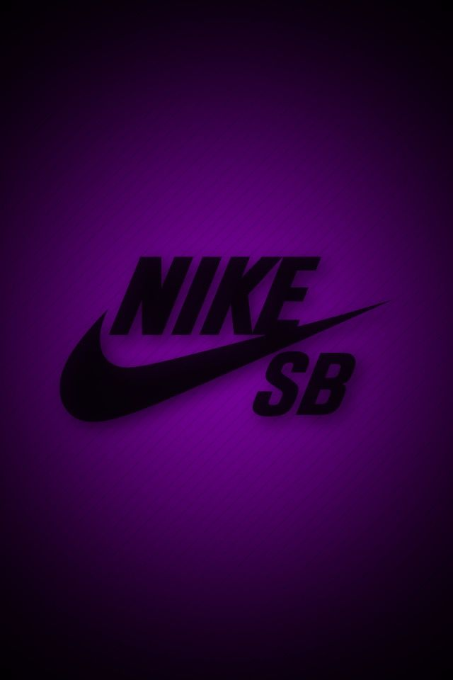 nike iphone wallpaper 630 best images about nike wallpaper on 12716