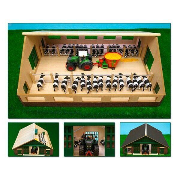 Bauernhof Spielzeug Ebay