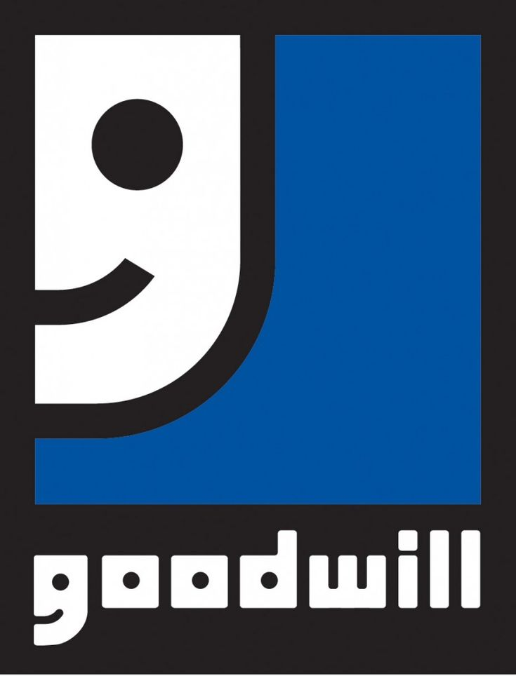 10 things you may not know about Horizon #Goodwill Industries