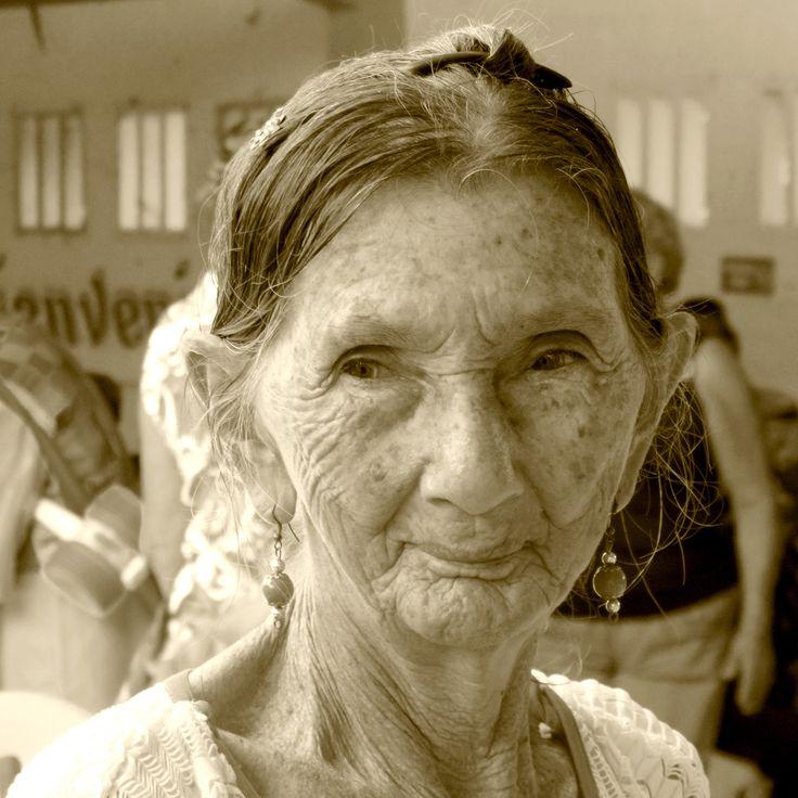 Miradas, retrato, Exposición Laboratorio Específico Alianza Francesa Barranquilla Agosto 2015