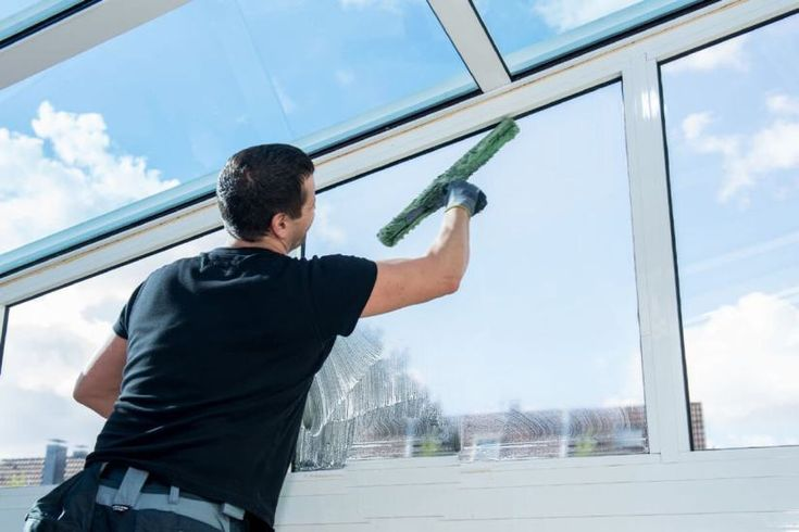 When you get a professional window installation Manchester services of North West Tradesman, you don't have to worry about falling off ladders, pounding your thumb, breaking your windows