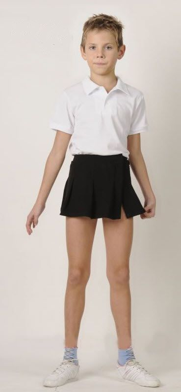 Boy shorts & Skirts Sort by -- Please Select -- Alphabetical (A to Z) Alphabetical (Z to A) Price (Low to High) Price (High to Low) Oldest to Newest New Arrivals Featured Items Sale Items Best Sellers (Most Popular) Best Sellers (Least Popular).