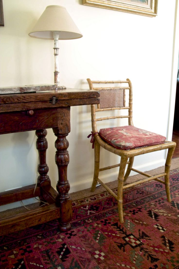 Foyer Furniture Sydney : Best the french entrance images on pinterest entryway