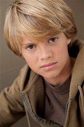 Jace Norman aka Henry Hart, Flunky, Kid Danger...