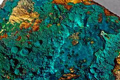 Chrysocolla.jpg, this image put on wallpaper would be awesome.