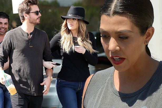 WELCOME TO BLOGSNIGERIA       : SCOT DISICK CONFESSION  TO KOURTNEY KARDASHIAN- I ...