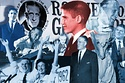 Making Mitt: The Myth Of George Romney    The Republican nominee's father didn't walk out of the '64 convention. And George Romney didn't teach Mitt that you lose by being honest — he taught him that you change your positions to win.