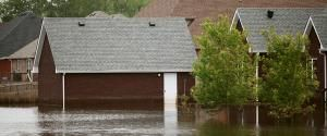 FLOODS / Floods are one of the most common hazards in the United States, however not all floods are alike. Some floods develop slowly, while others such a flash floods, can develop in just a few minutes and without visible signs of rain. Additionally, floods can be local, impacting a neighborhood or community, or very large, affecting entire river basins and multiple states.