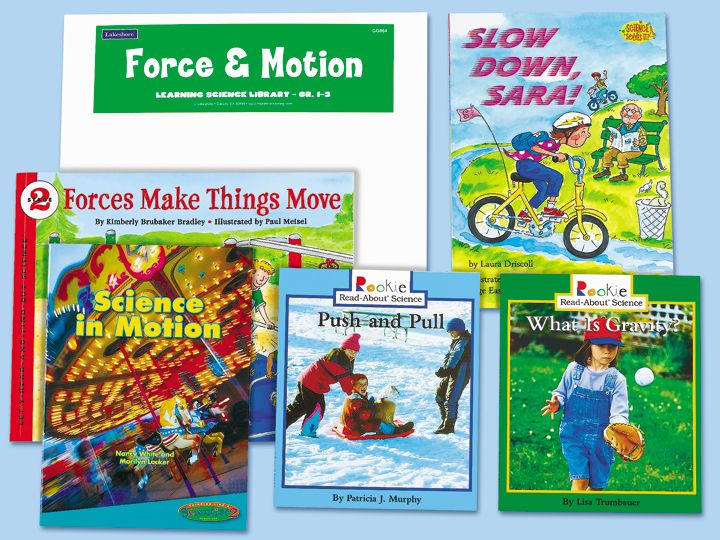 3 Animation Books Every Animator Should Own | Bloop Animation