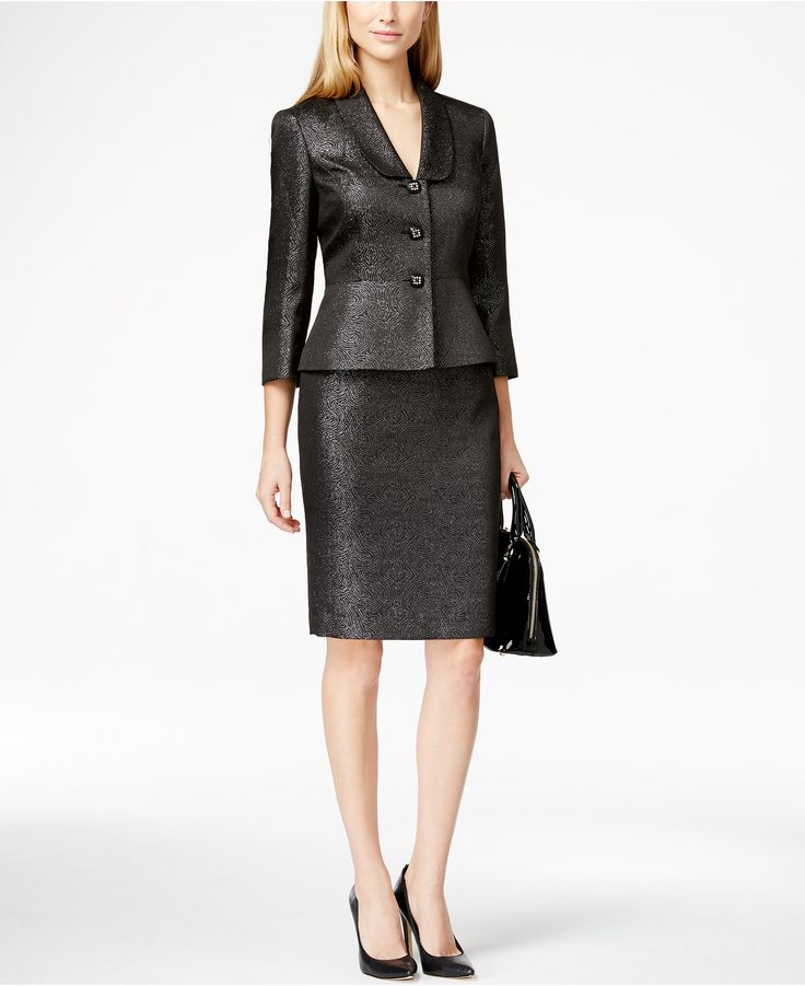 Innovative Skirt Suits For Work Uk