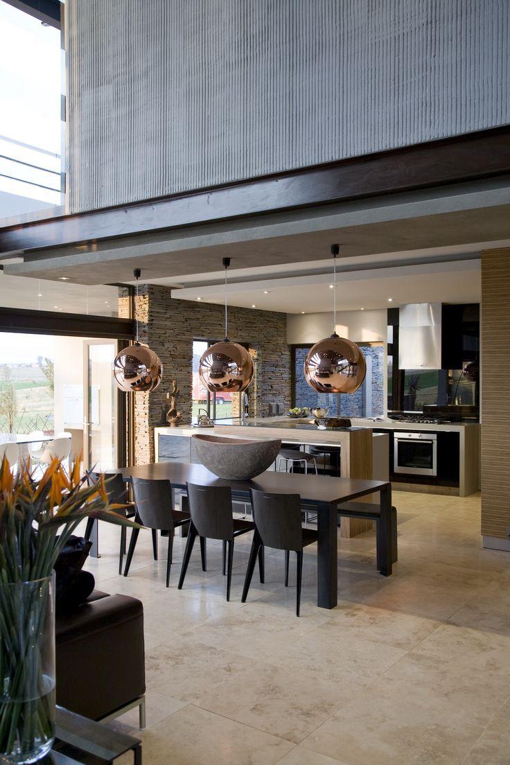 House Serengeti | Living | M Square Lifestyle Design | M Square Lifestyle Necessities #Design #Interior #Contemporary