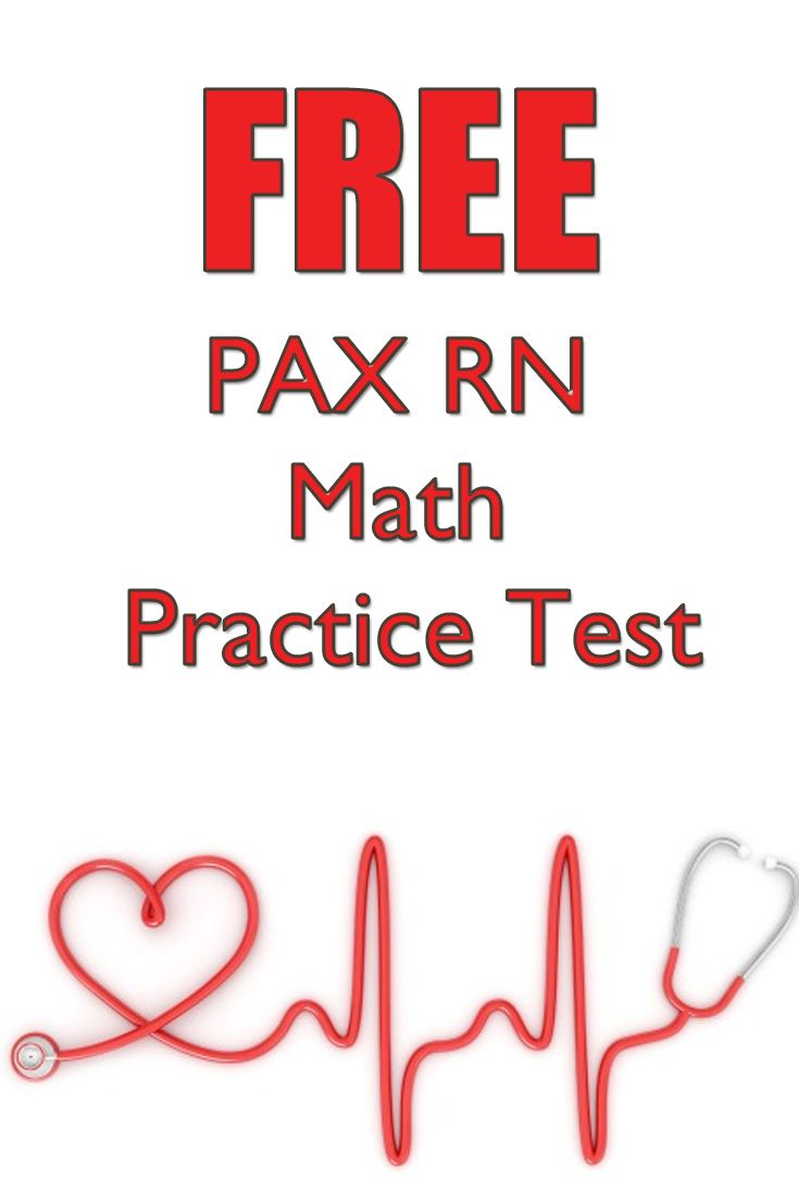 math and nursing Nurs 1116: fundamentals of nursing medication dosage calculation/practice math test rcc: nursing revised: 5-07 you will find the computer program prolac in the computer lab to assist you in preparing.