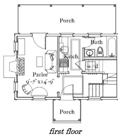 Mobile Home Floor Plans together with 218635756883766904 moreover Small Homes further 16x40 Mobile Home Floor Plans moreover Construction Costs Of Single Family. on legacy modular homes