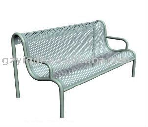 #Outdoor bench, #outdoor stainless steel benches, #garden benches cheap