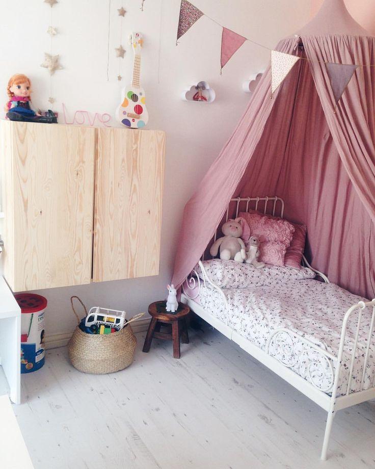 Best 25+ Ikea kids bedroom ideas on Pinterest | Girls ...