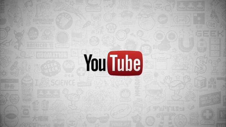 2048x1152px 2048x1152 Wallpaper For Youtube Wallpapersafari Youtube Logo 2048x1152 Wallpapers Youtube Facts